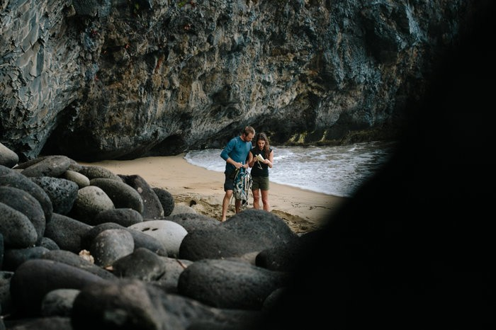 Image 4 of Katie and Josh
