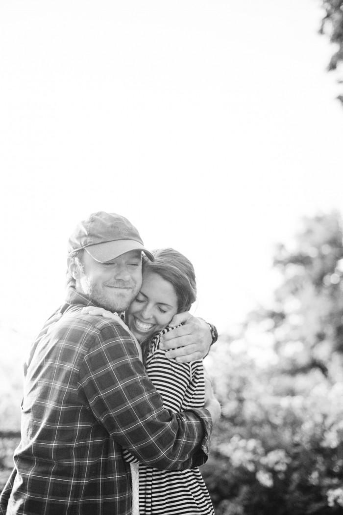 Image 6 of Ryane and Blake