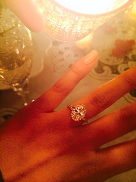 Marriage Proposal on HowHeAsked (12)