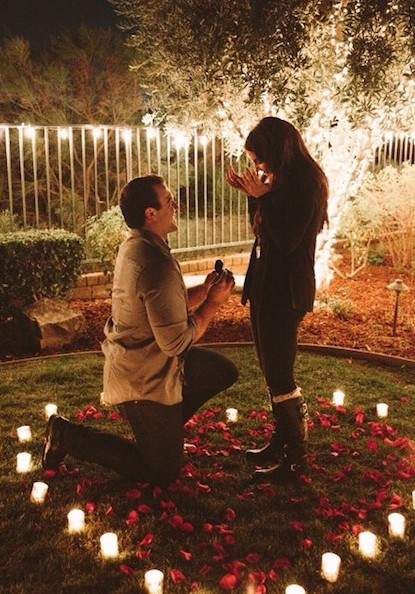 Marriage Proposal on HowTheyAsked (6)