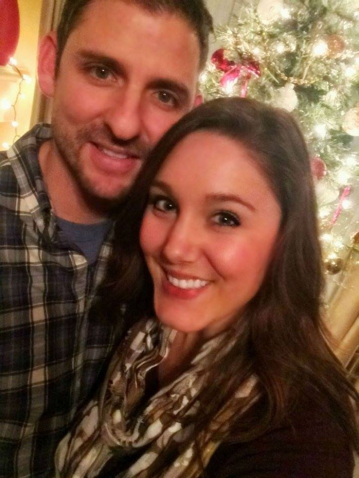 Image 2 of Larissa and Bryan
