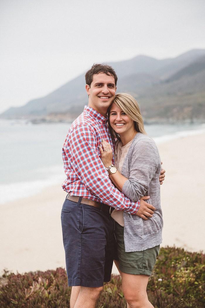 Nick and Lauren_8
