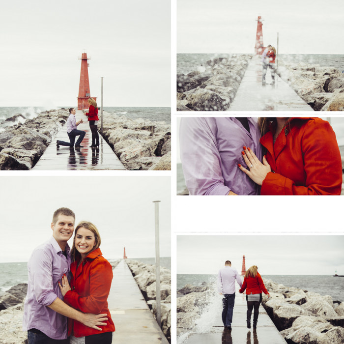 Photo Collage Maker_P4XdhU