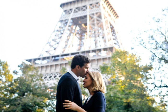Image 9 of Richard and Macie's Paris Proposal