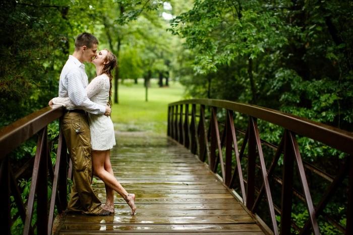 Same Day Proposal and Wedding (15)