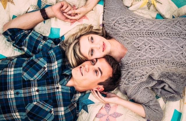 Image 2 of Kara and Scott