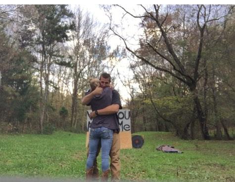 Image 5 of Taylor and Blake