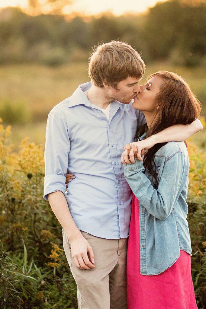 Image 2 of Rachel M and Patrick T