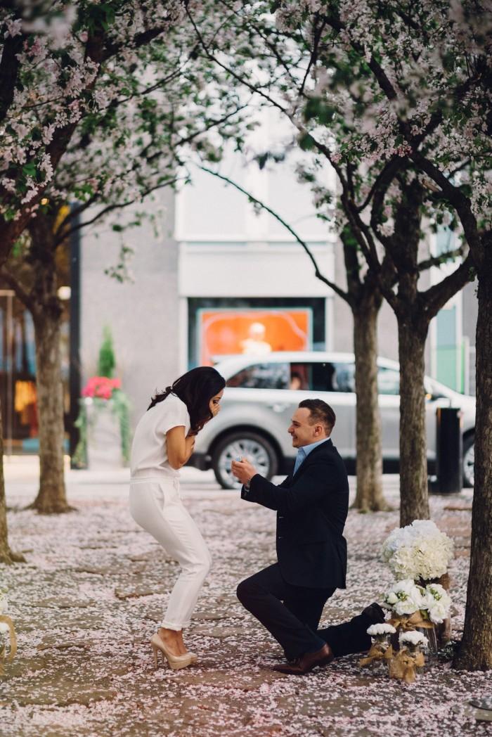 jessnick_toronto_yorkville_proposal_engagement-23
