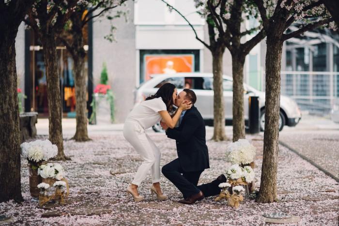 jessnick_toronto_yorkville_proposal_engagement-24