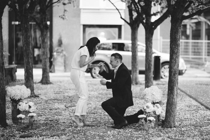 jessnick_toronto_yorkville_proposal_engagement-26
