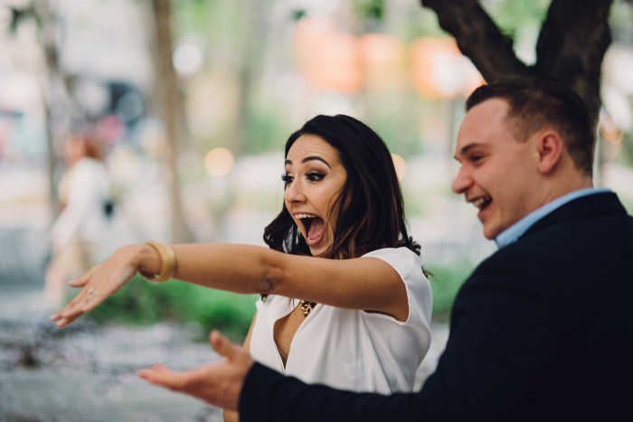 jessnick_toronto_yorkville_proposal_engagement-30
