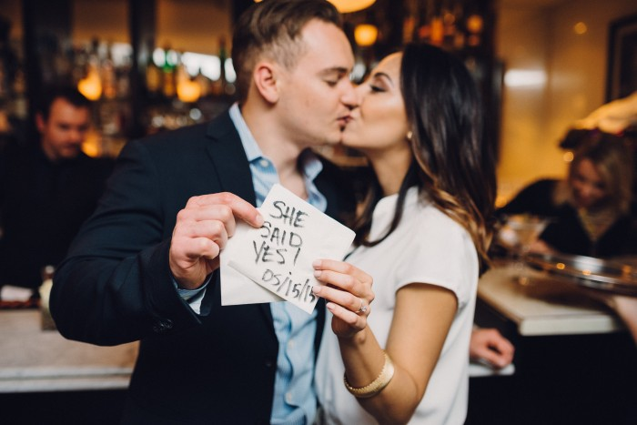 jessnick_toronto_yorkville_proposal_engagement-64