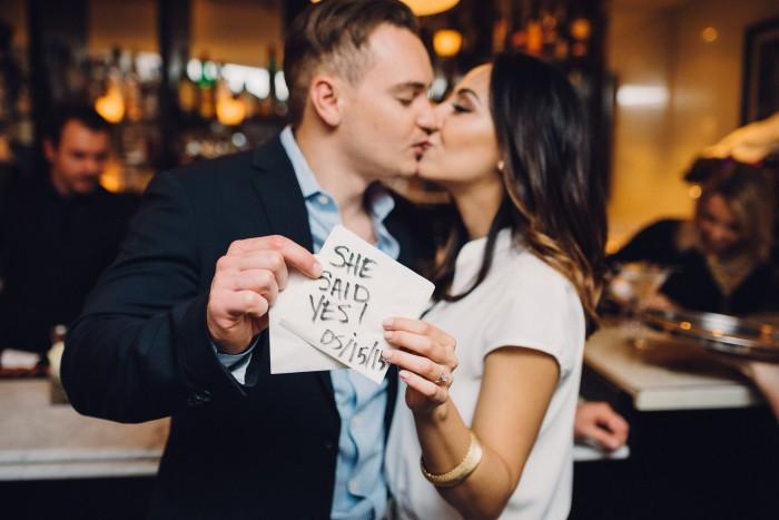 jessnick_toronto_yorkville_proposal_engagement-64
