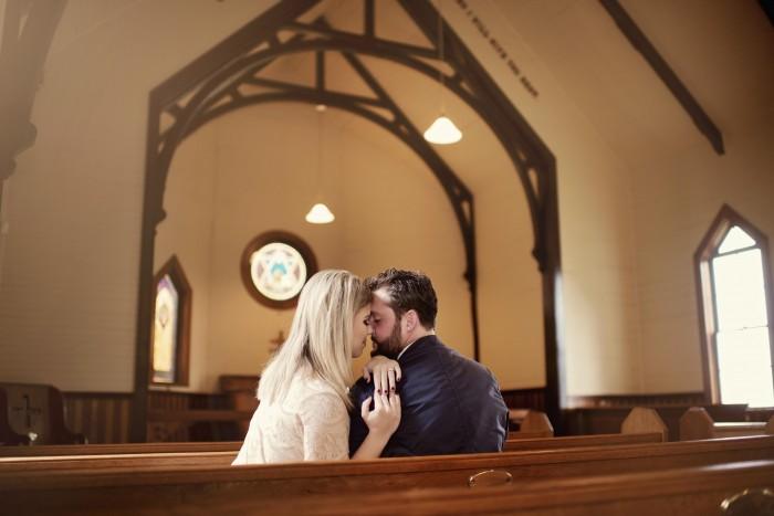 Image 13 of Courtney and Jonathan