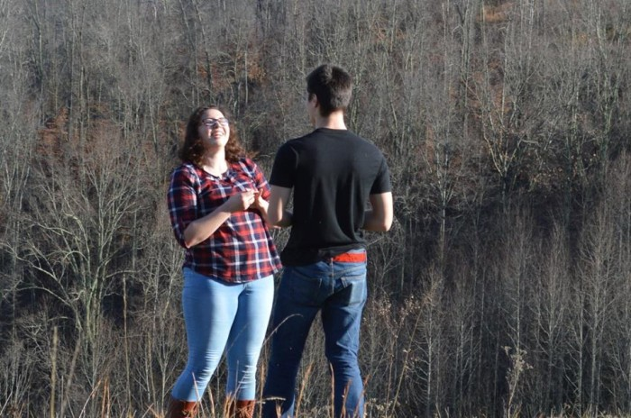 Image 9 of Alea and Tyler