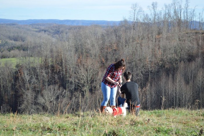 Image 7 of Alea and Tyler