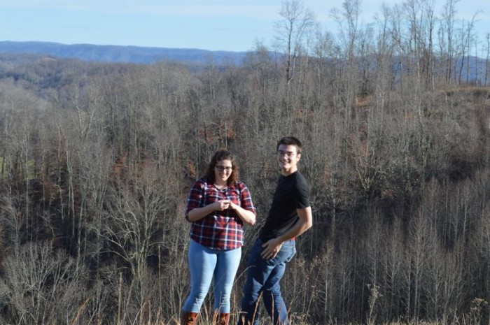 Image 8 of Alea and Tyler