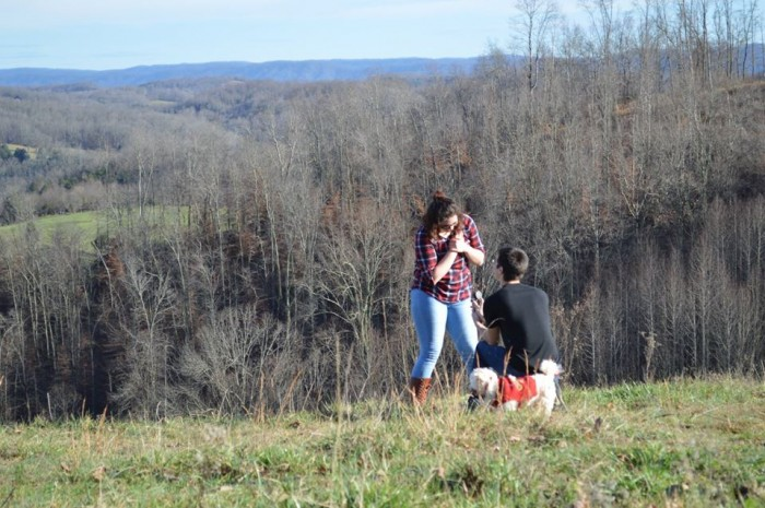 Image 6 of Alea and Tyler