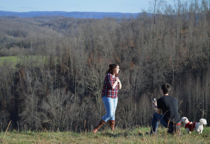 Image 5 of Alea and Tyler