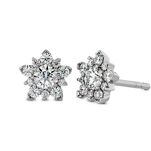 Aerial-Cluster-Stud-Earrings-1