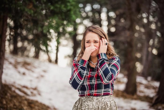 Analisa Joy Photography-18
