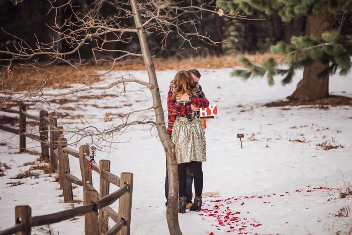 Analisa Joy Photography-36