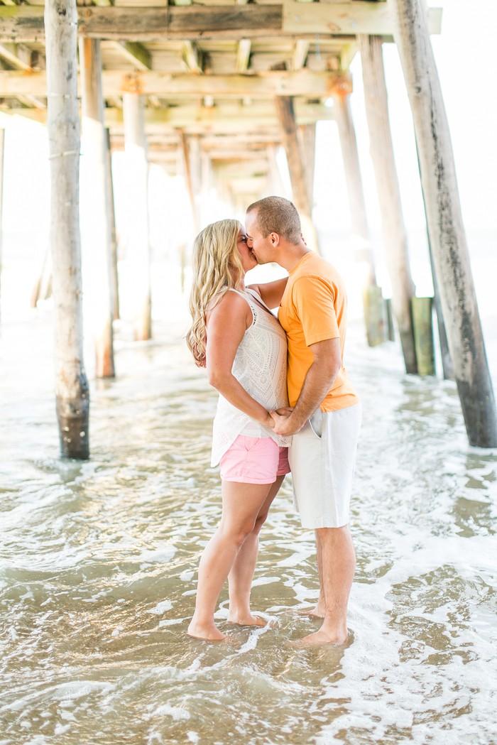 Ashley and Justin_1