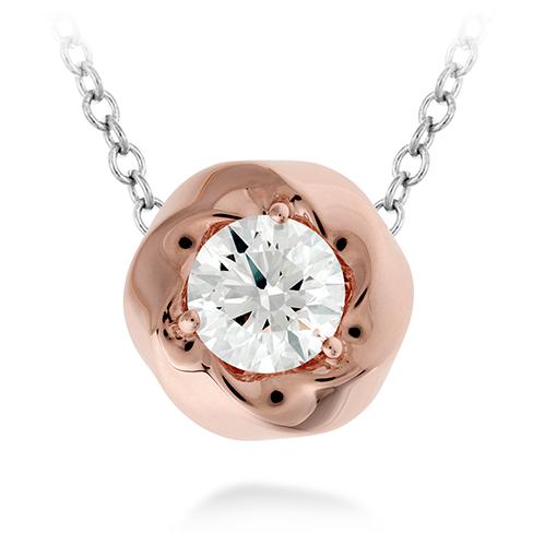 Atlantico-Single-Diamond-Pendant-1