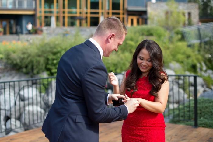 Azuridge_Wedding_Proposal_2015_Kian_Trevor 0039
