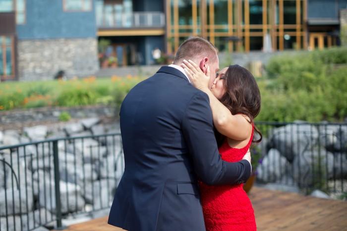 Azuridge_Wedding_Proposal_2015_Kian_Trevor 0040