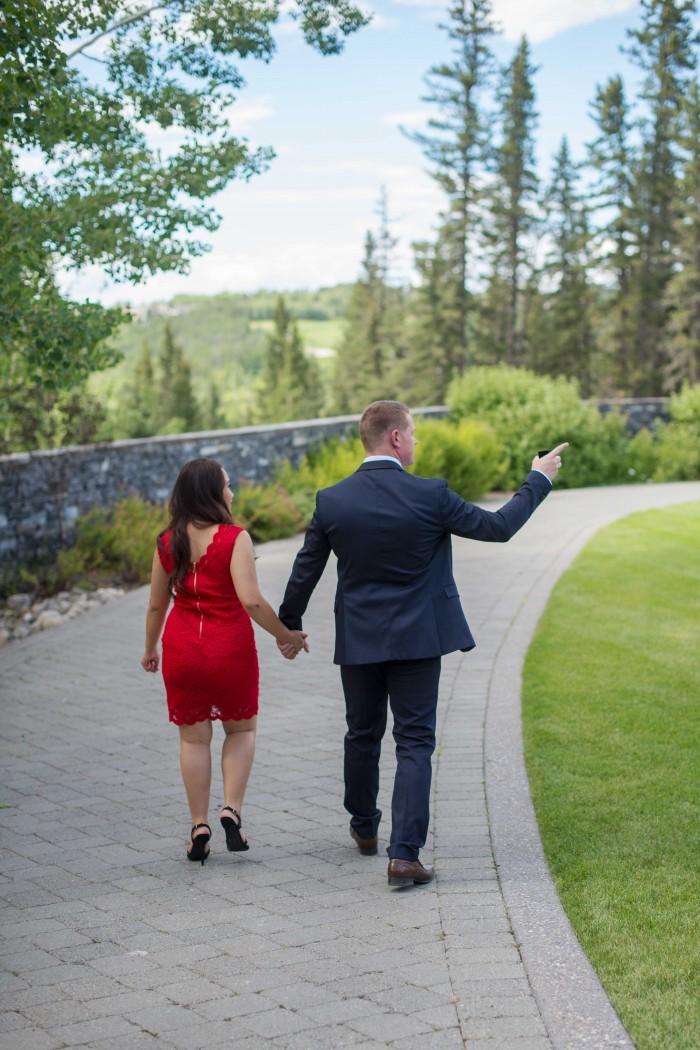 Azuridge_Wedding_Proposal_2015_Kian_Trevor 0058