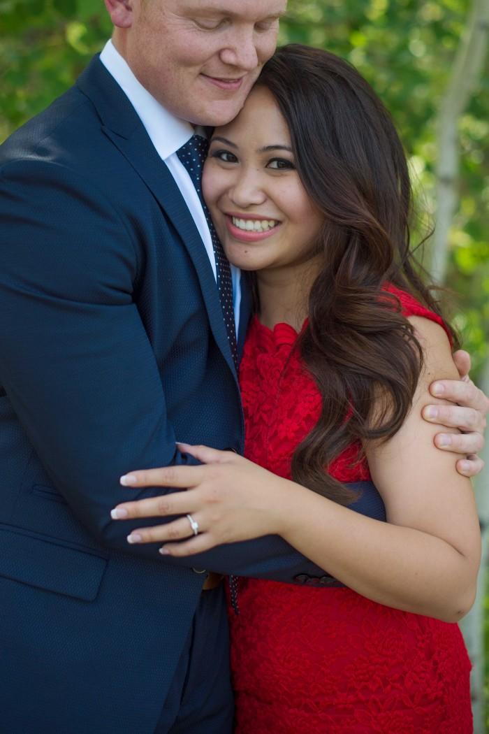 Azuridge_Wedding_Proposal_2015_Kian_Trevor 0076