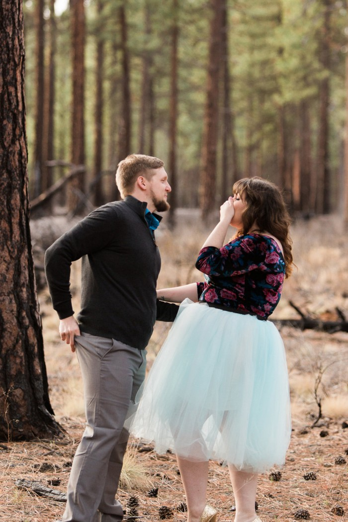 View More: http://ashleycookphotography.pass.us/catanddavid