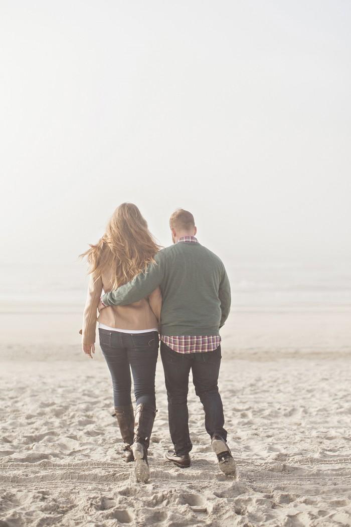 Common Dove Photography-Justin+Elisabeth1