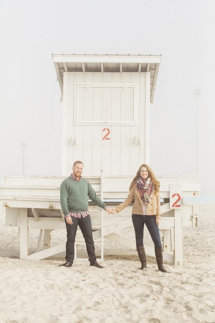 Common Dove Photography-Justin+Elisabeth74