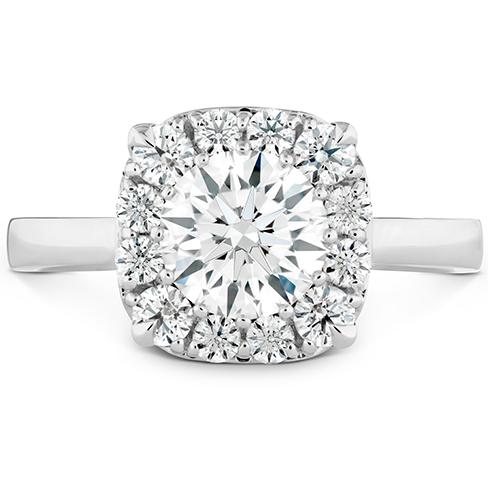 HOF-Signature-Custom-Halo-Engagement-Ring-1