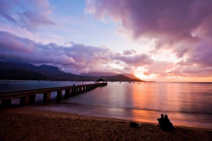 Hawaiian Proposal Ideas on HowHeAsked (3)