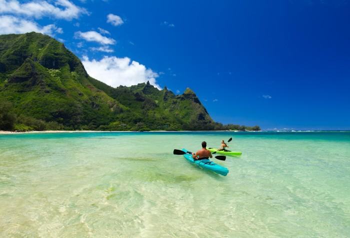 Proposal Ideas in Hawaii on HowTheyAsked (5)