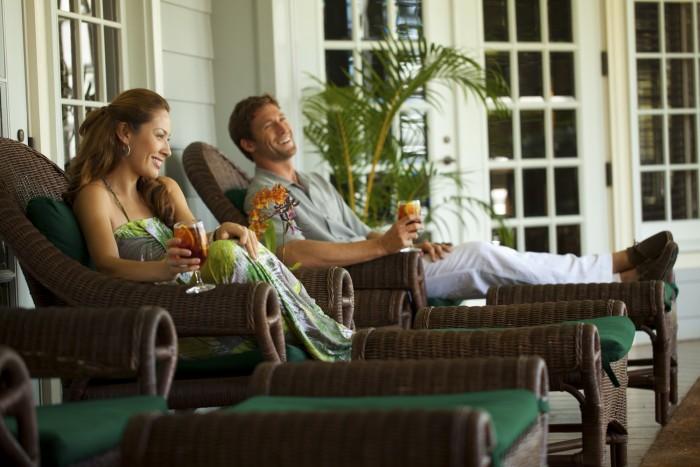 Hawaiian Proposal Ideas on HowHeAsked (6)