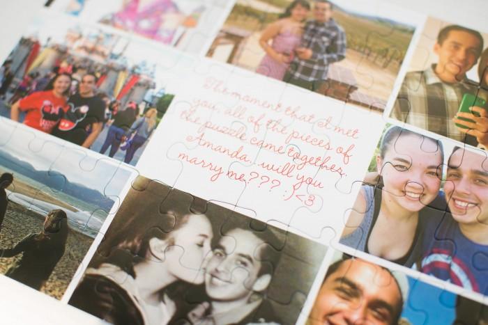 View More: http://francephotographers.pass.us/amandaandmarcus