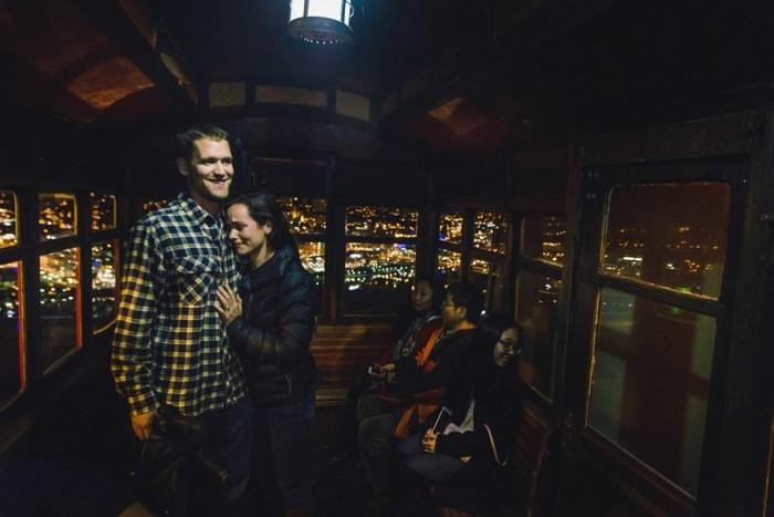 Image 3 of Sarah and Erik