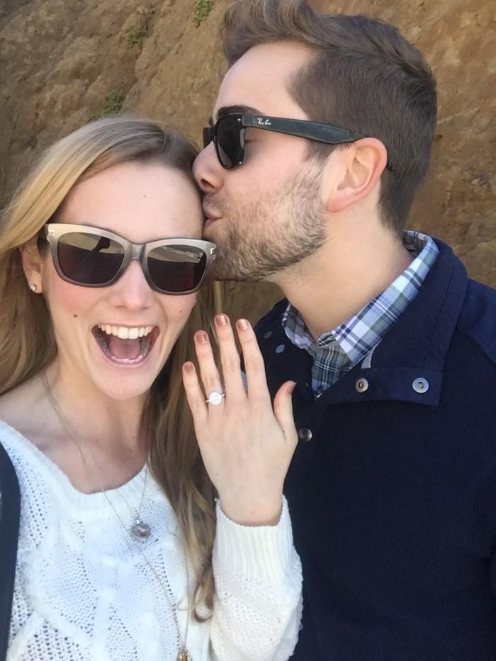 Image 3 of Lauren and Gregory