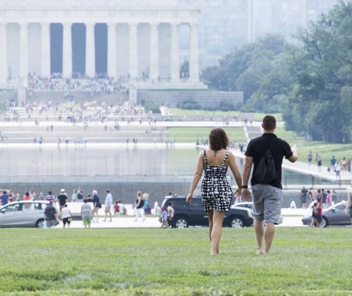 Kenneth-Jackson-Washington-DC-Proposal-Photographer-03
