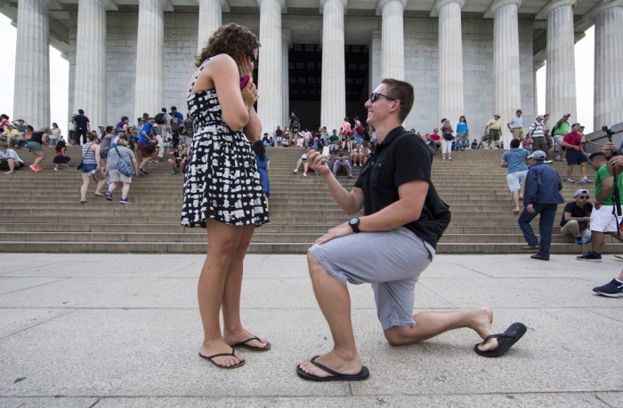 Kenneth-Jackson-Washington-DC-Proposal-Photographer-04