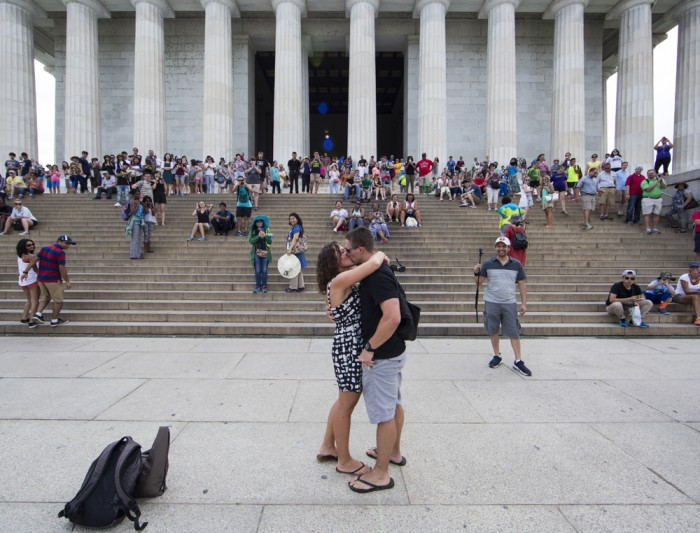 Kenneth-Jackson-Washington-DC-Proposal-Photographer-06