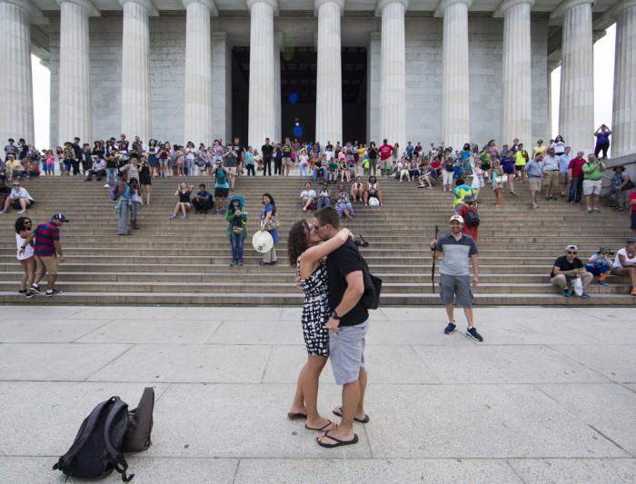 Kenneth-Jackson-Washington-DC-Proposal-Photographer-06
