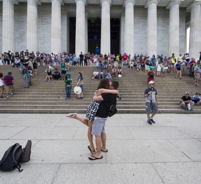 Kenneth-Jackson-Washington-DC-Proposal-Photographer-14