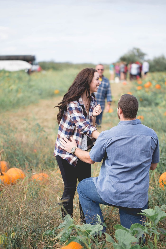 View More: http://inphinitephotography.pass.us/lizzy-ross-proposal