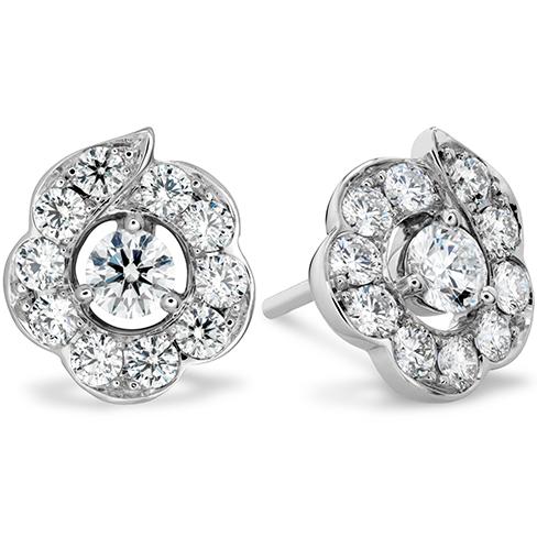 Lorelei-Bloom-Stud-Earrings-1